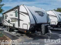 New 2018  Open Range Mesa Ridge 323RLS by Open Range from Lazydays RV in Seffner, FL