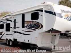 Used 2011  Keystone Montana 3100RL by Keystone from Lazydays in Seffner, FL