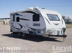 New 2018  Lance  Lance 2465 by Lance from Lazydays in Seffner, FL