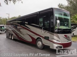 New 2018  Tiffin Phaeton 44OH by Tiffin from Lazydays in Seffner, FL