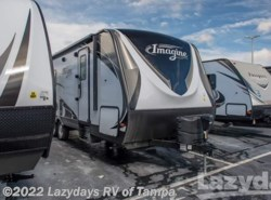 New 2018  Grand Design Imagine 2250RK by Grand Design from Lazydays in Seffner, FL