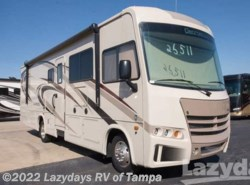 New 2017  Forest River Georgetown 3 Series GT3 31B3 by Forest River from Lazydays in Seffner, FL