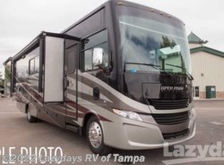 New 2018  Tiffin Allegro 36LA by Tiffin from Lazydays in Seffner, FL