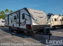 New 2019  Keystone Passport GT 3290BH by Keystone from Lazydays RV in Seffner, FL