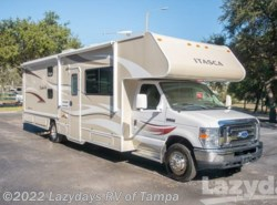 Used 2015  Itasca Spirit 31H by Itasca from Lazydays RV in Seffner, FL