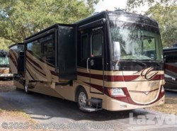 Used 2013 Fleetwood Discovery 40E available in Seffner, Florida