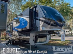 New 2018  Vanleigh Beacon 40FLB by Vanleigh from Lazydays RV in Seffner, FL