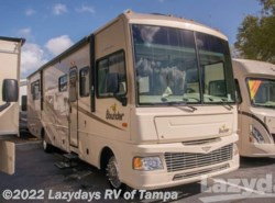 Used 2008  Fleetwood Bounder Classic 35E by Fleetwood from Lazydays RV in Seffner, FL