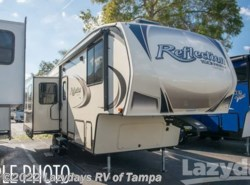 New 2018  Grand Design Reflection 150-Series 295RL by Grand Design from Lazydays RV in Seffner, FL