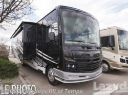 New 2018  Fleetwood Bounder 35K by Fleetwood from Lazydays RV in Seffner, FL