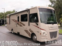 New 2018  Winnebago Vista 32YE by Winnebago from Lazydays RV in Seffner, FL
