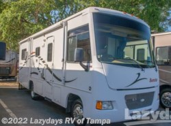 Used 2010  Itasca Sunstar 26P by Itasca from Lazydays RV in Seffner, FL