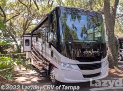 New 2018  Tiffin Allegro 36UA by Tiffin from Lazydays RV in Seffner, FL