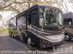 Used 2016 Fleetwood Expedition 38K available in Seffner, Florida