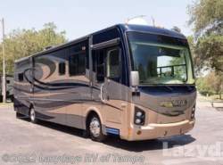 Used 2007 Damon Astoria 3679 available in Seffner, Florida