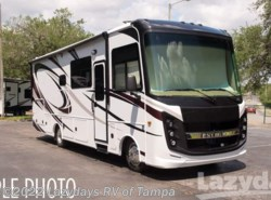 New 2019  Entegra Coach Vision 31V