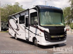 New 2019  Entegra Coach Vision 29S by Entegra Coach from Lazydays RV in Seffner, FL