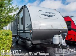 New 2019  Forest River Surveyor 267RBSS by Forest River from Lazydays RV in Seffner, FL
