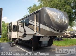 New 2019  DRV Mobile Suites Aire MSA39 by DRV from Lazydays RV in Seffner, FL