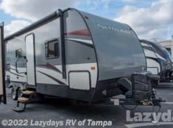 Used 2016 Skyline Nomad 248RB available in Seffner, Florida
