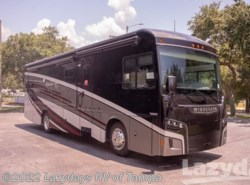 New 2019 Winnebago Forza 34T available in Seffner, Florida