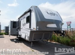 New 2018  Open Range Light 291RLS by Open Range from Lazydays RV in Seffner, FL