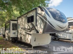 New 2019  Grand Design Solitude S-Class 3740BH-R by Grand Design from Lazydays RV in Seffner, FL