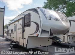 New 2019  Grand Design Reflection 150-Series 290BH by Grand Design from Lazydays RV in Seffner, FL
