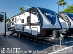 New 2019  Grand Design Imagine 2250RK by Grand Design from Lazydays RV in Seffner, FL