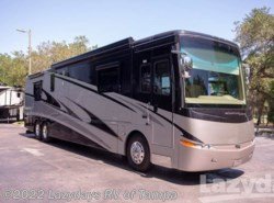 Used 2008 Newmar  Mountainaire 4521 available in Seffner, Florida