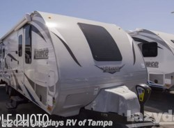 New 2019  Lance  Lance 1995 by Lance from Lazydays RV in Seffner, FL