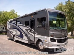 New 2019  Fleetwood Bounder 35K by Fleetwood from Lazydays RV in Seffner, FL