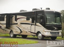 Used 2014  Fleetwood Bounder 36H by Fleetwood from Lazydays RV in Seffner, FL