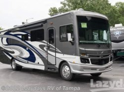 New 2019 Fleetwood Bounder 35P available in Seffner, Florida