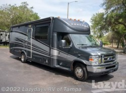 Used 2012  Coachmen Concord 300TS by Coachmen from Lazydays RV in Seffner, FL