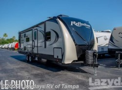 New 2019  Grand Design Reflection 315RLTS by Grand Design from Lazydays RV in Seffner, FL