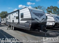 New 2019  Grand Design Transcend 29TBS by Grand Design from Lazydays RV in Seffner, FL