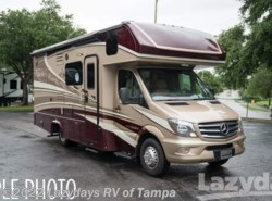 New 2019  Dynamax Corp  Isata 3 ISC24CBM by Dynamax Corp from Lazydays RV in Seffner, FL