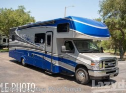 New 2019  Dynamax Corp  Isata 4 ISC25FWF by Dynamax Corp from Lazydays RV in Seffner, FL