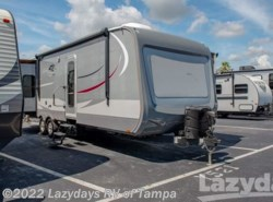 Used 2015  Open Range Roamer 320RES by Open Range from Lazydays RV in Seffner, FL