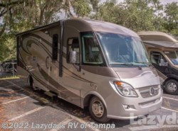 Used 2012 Winnebago Via 25R available in Seffner, Florida