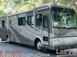 Used 2006  Tiffin Phaeton 40QDH by Tiffin from Lazydays RV in Seffner, FL