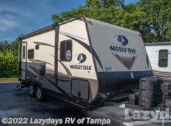 New 2019 Starcraft Mossy Oak Lite 21FBS available in Seffner, Florida