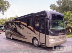 Used 2011  Forest River Berkshire 390BH by Forest River from Lazydays RV in Seffner, FL