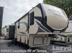 New 2019  Keystone Montana High Country 384BR by Keystone from Lazydays RV in Seffner, FL