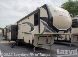 New 2019  Keystone Montana High Country 331RL by Keystone from Lazydays RV in Seffner, FL