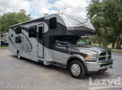 Used 2017  Dynamax Corp  Isata 5 35DBD by Dynamax Corp from Lazydays RV in Seffner, FL