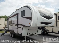 New 2019 Winnebago Minnie Plus 25RKS available in Seffner, Florida