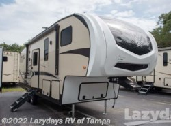 New 2019 Winnebago Minnie Plus 27REOK available in Seffner, Florida