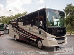New 2019  Tiffin Allegro 36UA by Tiffin from Lazydays RV in Seffner, FL